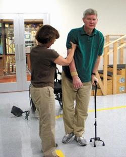 права инвалидов 2