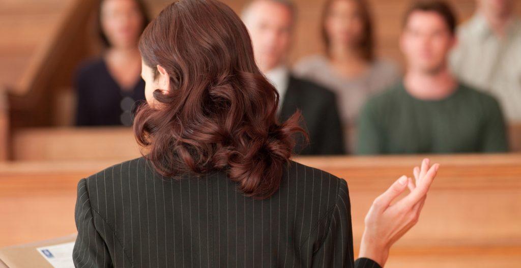 арбитражный суд 3