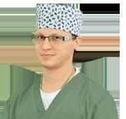 нейрохирург 1