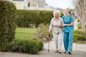 социальное обслуживание инвалидов в субъектах 1