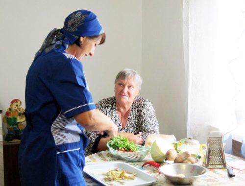 Кто имеет право отказаться от социального обслуживания 1