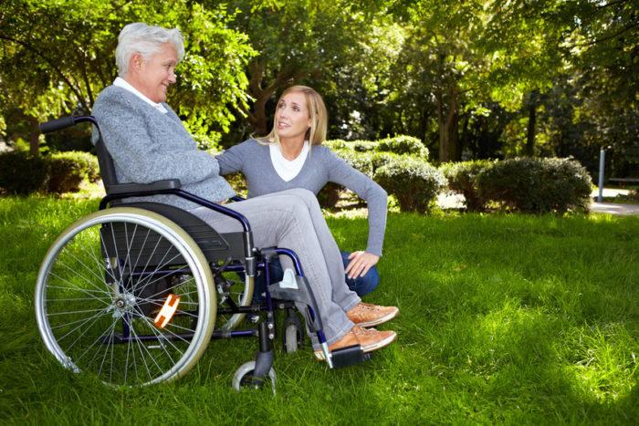 Кто имеет право отказаться от социального обслуживания 3