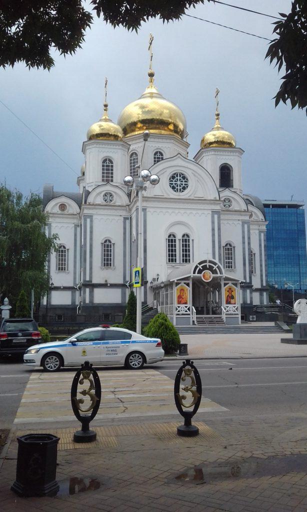 ВОЗРАЩЕНИЕ ИНСУЛЬТНИЦЫ В КРАСНОЯРСК В 2019 Г. 2